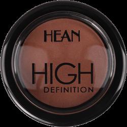 955 HD Brownie