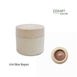Skin repair cream