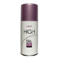 High Definition Make-up Fixer Spray