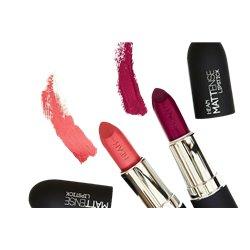 Lipstick Mattense - Ulltra...