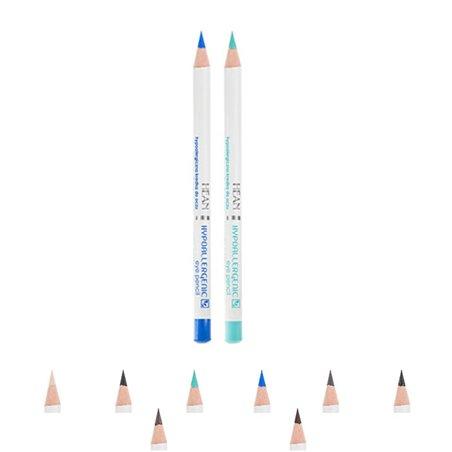 Eye pencil Hypoallergenic