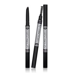 Automatic Eyebrow pencil