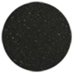 23 Eyeshadow HD Matt Glimmering Effect