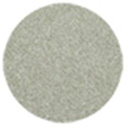 102 Eyeshadow HD Metallic Shine