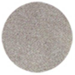 103 Eyeshadow HD Metallic Shine