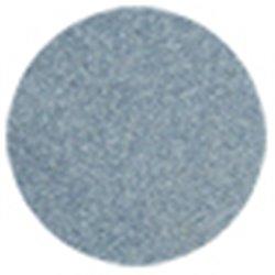 106 Eyeshadow HD Metallic Shine