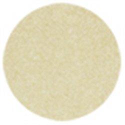 107 Eyeshadow HD Metallic Shine