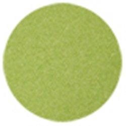 109 Eyeshadow HD Metallic Shine