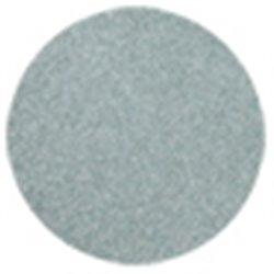 114 Eyeshadow HD Metallic Shine