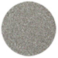 115 Eyeshadow HD Metallic Shine
