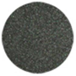 121 Eyeshadow HD Metallic Shine