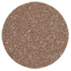 122 Eyeshadow HD Metallic Shine
