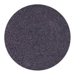293 Eyeshadow HD Metallic Shine