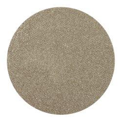 502 Eyeshadow HD Metallic Shine